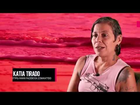 01 KATIA TIRADO / SUBVEKTOR