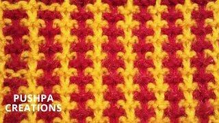 Design 65 : Sweater Knitting Design / Pattern kids/ladies/gents/cardigan (Hindi)   PUSHPA CREATIONS