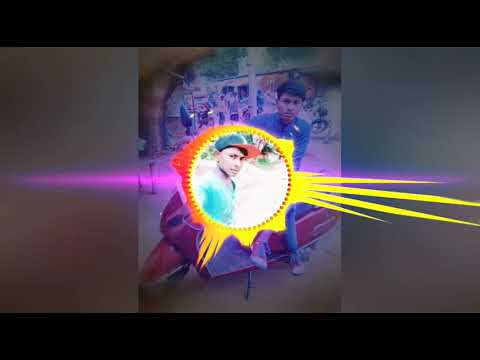 Nagpuri Mixx Song Pa Liya Hai Pyar Tera Dj Tejeshwar Chouhan Bamba Bagicha