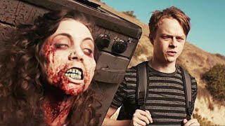 10 Zombie Movies That Broke All The Rules