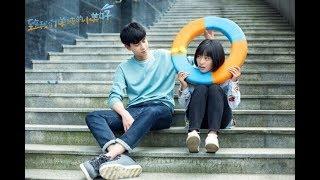 【歌词】王俊琪 - 我多喜欢你,你会知道 《致我们单纯的小美好》主题曲