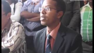 www.canalnews.net : Rakoto Jean Rene ( SG Syndicat domaine )