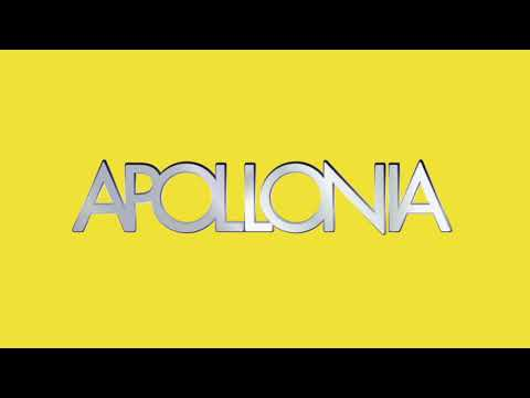 APO031 / B2 - Dan Ghenacia - Sunny Side Up Mp3