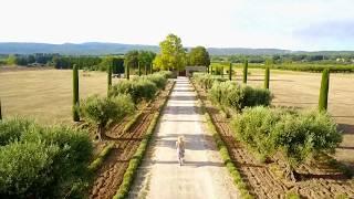 видео Что посмотреть в Провансе - знаменитом регионе Франции? (8 фото)