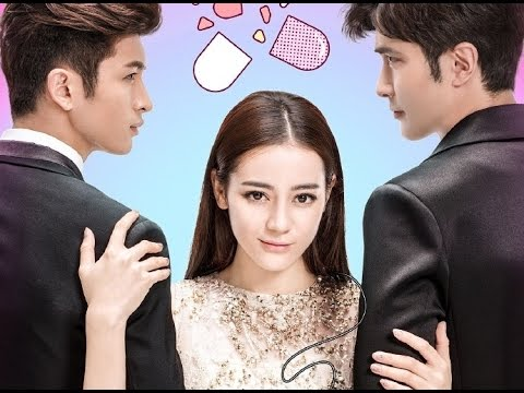 中国映画『傲娇与偏见』Mr.Pride VS Miss Prejudice