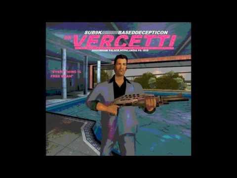 Sub9K x BasedDecepticon9K - 9K Vercetti (FULL HOT EP 2016)