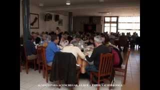 42º Aniversário da 37ªCCMDS / 18º Almoço Convívio ( 08-03-2014 )
