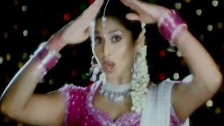 Maa Aayana Chanti Pilladu    Bavvalu Sayya Sye Video Song    Sivaji, Meera Jasmine