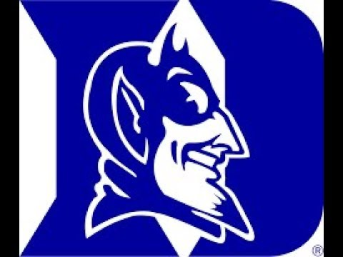 #2 Duke vs #4 Kentucky (Jimmy V Classic) 12/22/1998