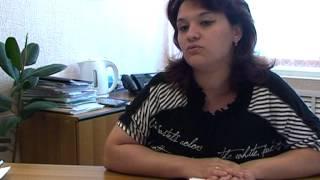 Молодые предприниматели и безработные могут получить до 300 тысяч рублей