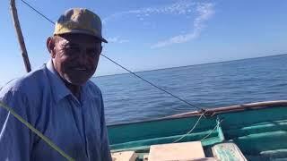 un-da-de-pesca-de-camarn-con-lencho4x4-y-el-marisquero
