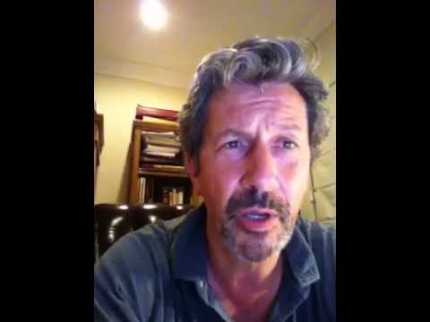 charles shaughnessy biography