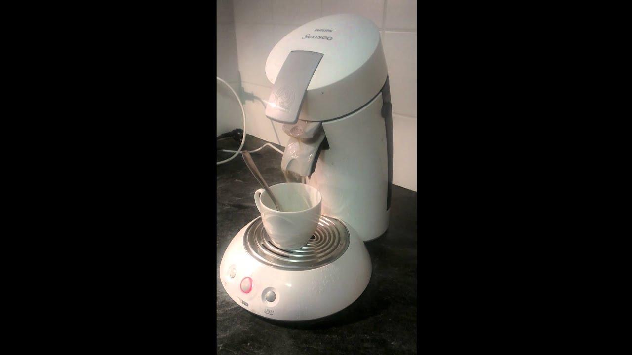 sabichi coffee maker spares