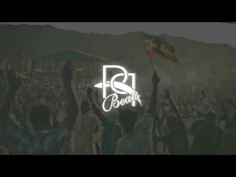 reggae hip hop beat instrumental 77bpm 2018 05