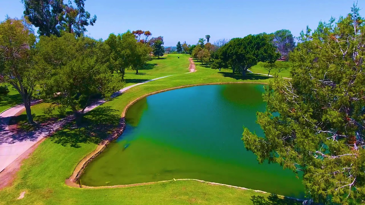 Home - Costa Mesa Country Club