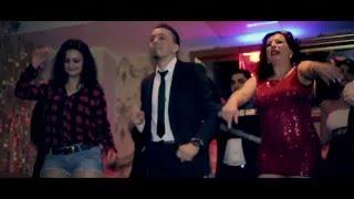 ☆Yasa Bana Be☆(Deniz Manyali ft. Salih Solist)☆ █▬█ █ ▀█▀ ☆ 2016☆