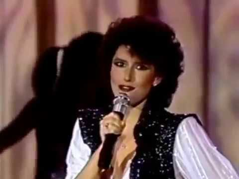 YOU SHOULD HEAR HOW SHE TALKS ABOUT YOU | Melissa Manchester 1982 Audio Enhanced