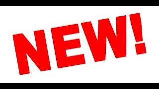 NEW SLOT MACHINES AT GRAND CASINO!