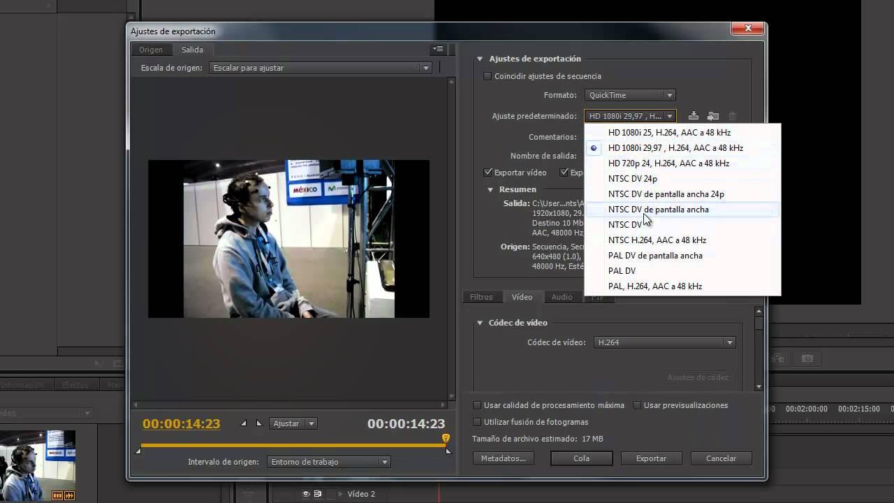 Hd video 133 - 1 2