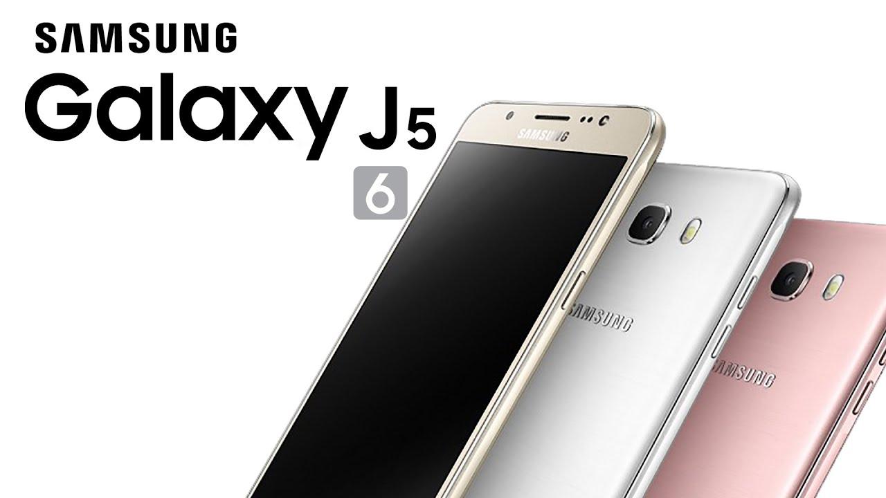 Мобильный телефон samsung galaxy j5 (2016) sm-j510f/ds | отзывы.
