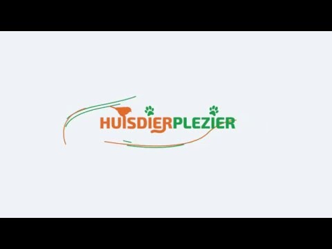 Huisdierplezier.nl | Konijnenhok Flamingo Loft | Konijnenhok bouwen