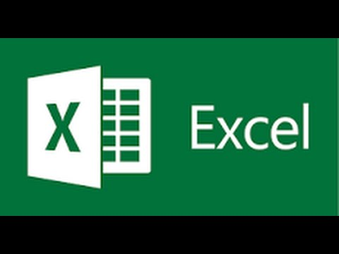 Loan Automation In Excel