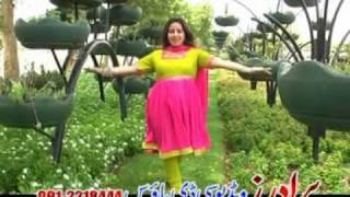 vuclip Pashto New Song OF Nadia GuL 2....