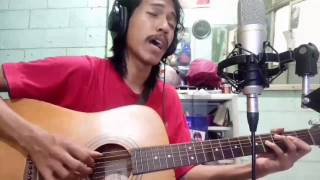 Video Payung Teduh - Akad (Yoji Acoustic Cover) download MP3, 3GP, MP4, WEBM, AVI, FLV April 2018