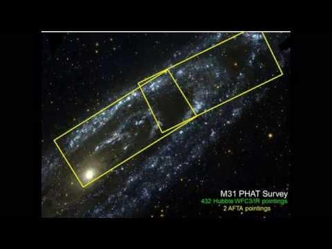 The WFIRST/AFTA astrophysics mission: bigger and better for