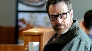 "Breaking Bad Season 5 Episode 9 - ""Blood Money"" (Review)"