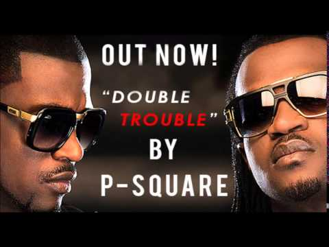 Download awilo longomba ft p square songs