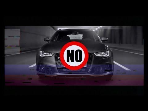 Audi 80 b2 Coupe или история одной Ауди и нищеброда