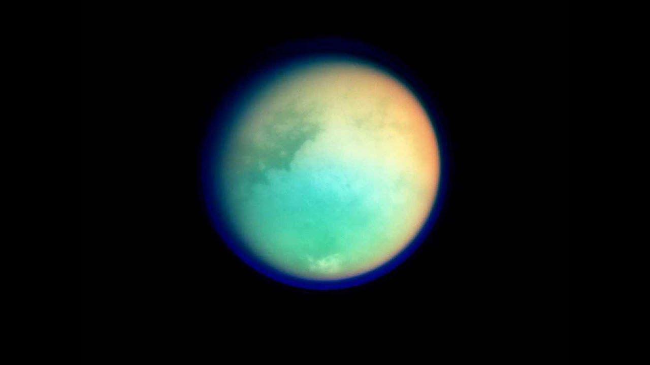 """Картинки по запросу """"Титан спутник"""""""