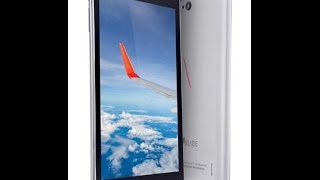 iBall Slide Wings 4GP tablet with 8 inch display and VoLTE launched