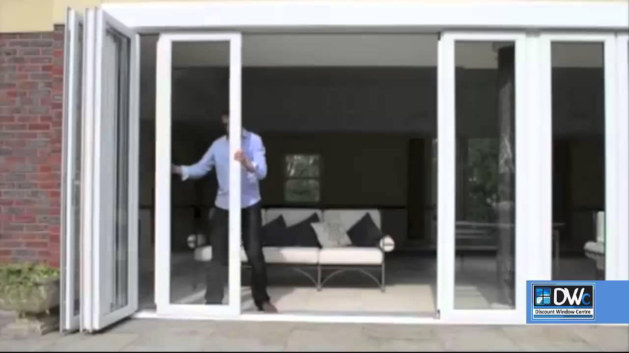 new wave aluminium reinforced upvc slider door system from discount window centre