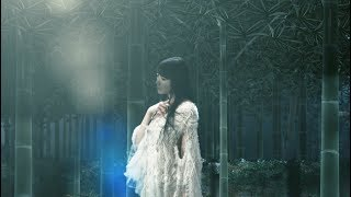 LeChat「アイリス」MUSIC VIDEO