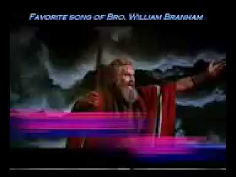 Prophet Branham  lovable song. Bride song