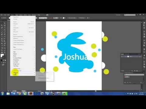 Setting Up Cutlines For Versaworks In Adobe Illustrator