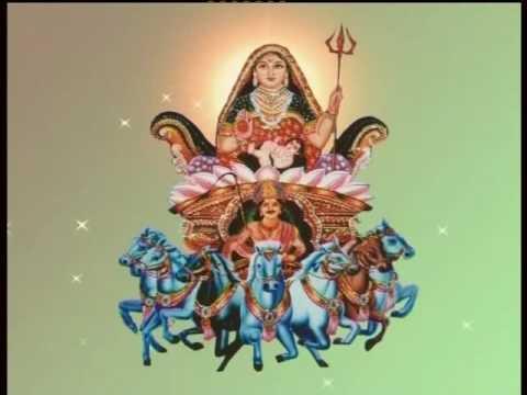 Gujarati Mataji No Navrango Mandvo 2016 LALO RAVALDAKLA