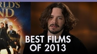 Baixar Edgar Wright's Top 10 Films of the Year