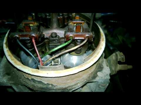 93 Chevy Truck Throttle Body Wiring Diagram Download Wiring Diagram