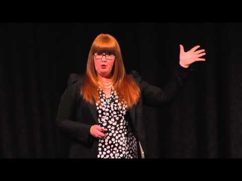 WIMWA Annual Seminar,  Megan Dalla Camina - The Confidence Gap