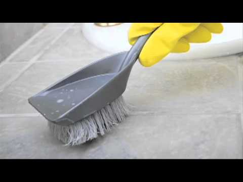 Cleaning Companies Adelaide Caress Cleaning Services SA