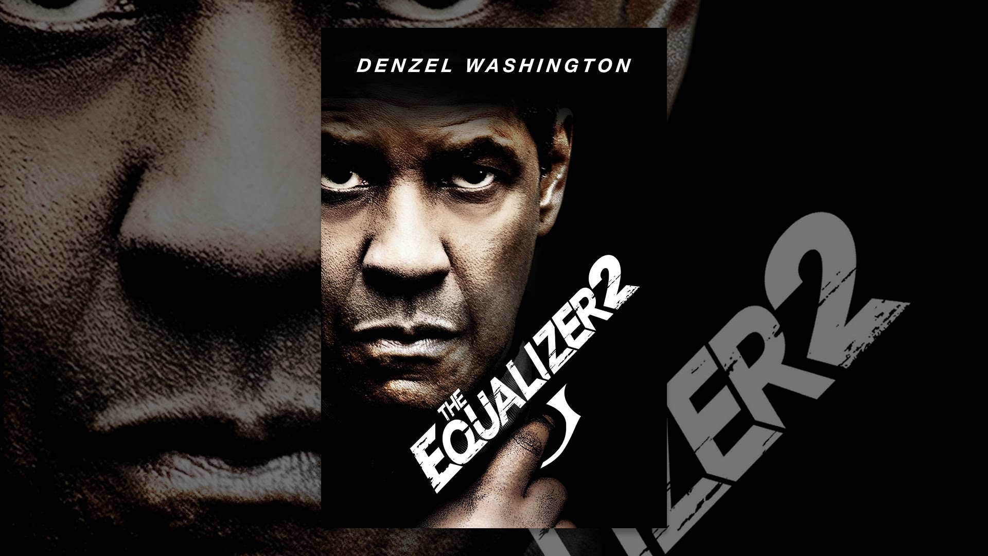 equalizer 2 hd full movie online free