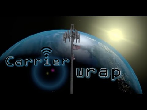 Cable, content, mobile and 5G fixed wireless: The Competitive Landscape - Carrier Wrap Ep. 68