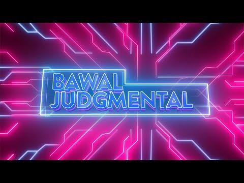 Young Attorneys | Bawal Judgmental | October 12, 2021