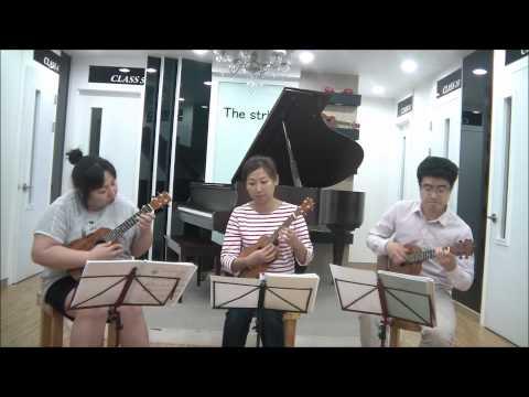 S' Wonderful -Kiyoshi Kobayashi-