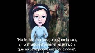 Solo Mía. Clara Montes