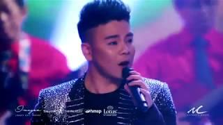 [MVNC]Nụ Hôn Ấm- Tân Hy Khánh