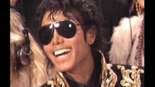 Michael Jackson - We Are the World(Demo Version)